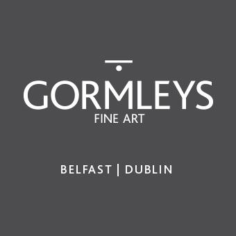 Max500_https-www-artsy-net-gormleys-fine-art