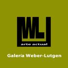 Max500_https-www-artsy-net-galeria-weber-lutgen