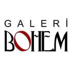 Max500_https-www-artsy-net-galeri-bohem