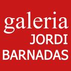 Max500_https-www-artsy-net-galeria-jordi-barnadas