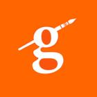 Grenning Gallery logo