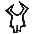 Max500_https-www-artsy-net-heliumcowboy
