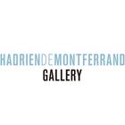 Max500_https-www-artsy-net-hadrien-de-montferrand