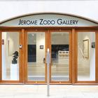 Max500_https-www-artsy-net-jerome-zodo-gallery