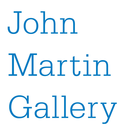 Max500_https-www-artsy-net-john-martin-gallery