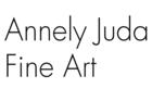 Annely Juda Fine Art logo