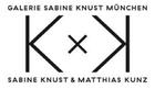 Max500_https-www-artsy-net-galerie-sabine-knust