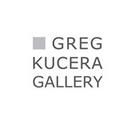 Greg Kucera Gallery logo