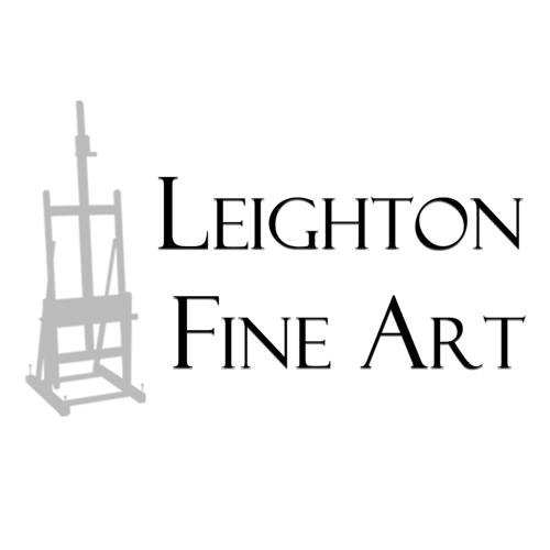 Max500_https-www-artsy-net-leighton-fine-art-ltd