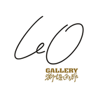 Max500_https-www-artsy-net-leo-gallery