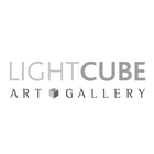 Max500_https-www-artsy-net-light-cube-art-gallery