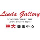 Linda Gallery logo