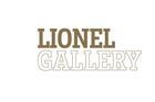Max500_https-www-artsy-net-lionel-gallery