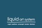 Max500_https-www-artsy-net-liquid-art-system
