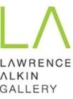 Max500_https-www-artsy-net-lawrence-alkin-gallery
