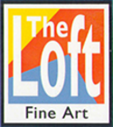 Max500_https-www-artsy-net-the-loft-fine-art