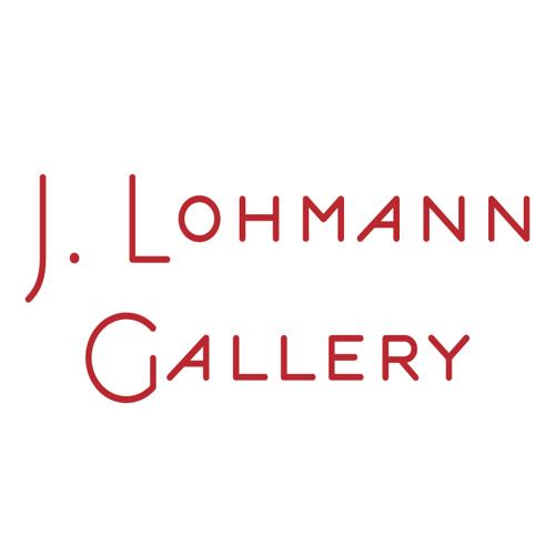Max500_https-www-artsy-net-j-lohmann-gallery