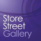 Max500_https-www-artsy-net-store-street-gallery