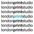 Max500_https-www-artsy-net-london-print-studio