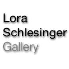 Max500_https-www-artsy-net-lora-schlesinger-gallery