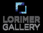 Max500_https-www-artsy-net-lorimer-gallery