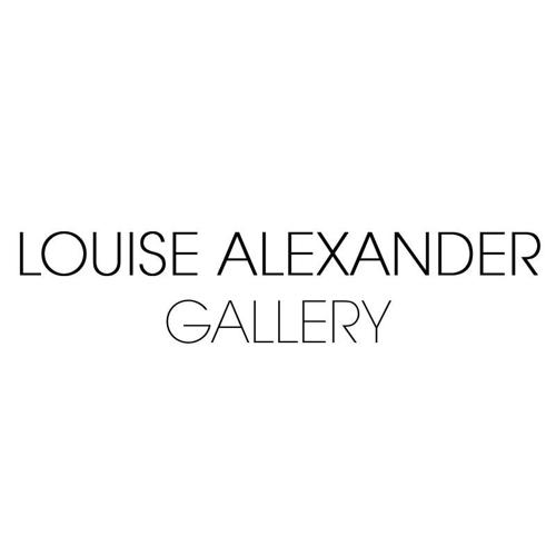 Max500_https-www-artsy-net-louise-alexander-gallery