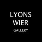 Max500_https-www-artsy-net-lyons-wier-gallery