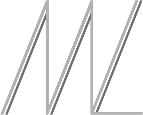 Max500_https-www-artsy-net-massey-lyuben-gallery