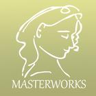 Max500_https-www-artsy-net-masterworks-fine-art-gallery