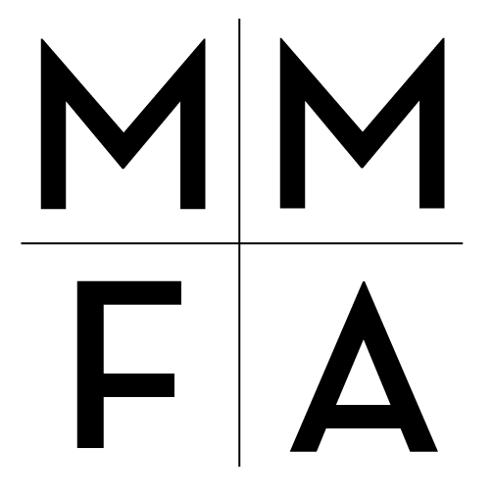 Max500_https-www-artsy-net-melissa-morgan-fine-art