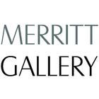 Max500_https-www-artsy-net-merritt-gallery