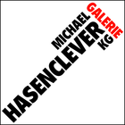 Max500_https-www-artsy-net-galerie-michael-hasenclever