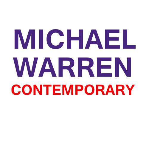 Max500_https-www-artsy-net-michael-warren-contemporary