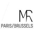 Max500_https-www-artsy-net-galerie-michel-rein