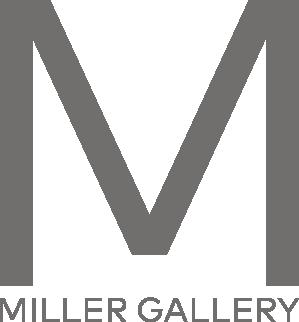 Max500_https-www-artsy-net-miller-gallery