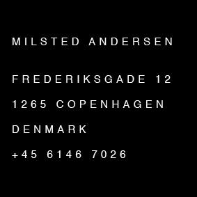 Max500_https-www-artsy-net-milsted-andersen