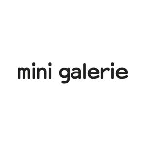 Mini Galerie logo