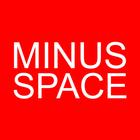 Max500_https-www-artsy-net-minus-space