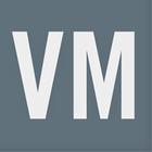 Max500_https-www-artsy-net-victoria-miro