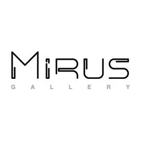 Max500_https-www-artsy-net-mirus-gallery