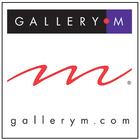 Max500_https-www-artsy-net-gallery-m