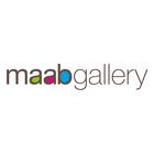 Max500_https-www-artsy-net-maab-gallery