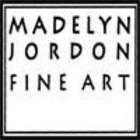 Max500_https-www-artsy-net-madelyn-jordon-fine-art