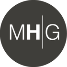 Max500_https-www-artsy-net-magen-h-gallery