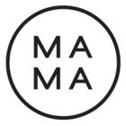 Max500_https-www-artsy-net-mama-gallery