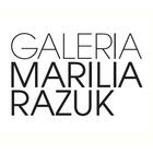 Max500_https-www-artsy-net-galeria-marilia-razuk