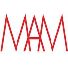Max500_https-www-artsy-net-mario-mauroner