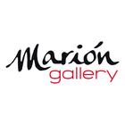 Max500_https-www-artsy-net-marion-gallery