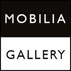 Max500_https-www-artsy-net-mobilia