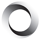 Mobius Gallery logo